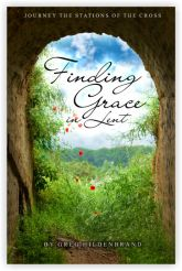 Finding Grace in Lent Cover jpg