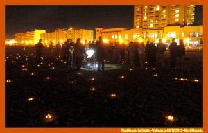 Memorial Lights4