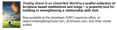 Finding Grace tag
