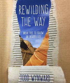 Rewilding the Way
