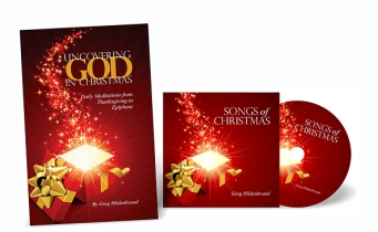 uncovering-god-book-and-cd-covers