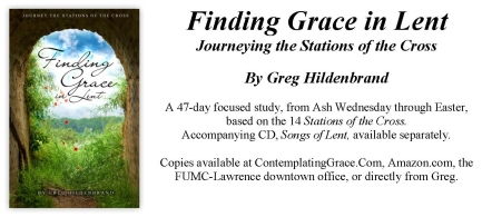 finding-grace-in-lent-jpg-ad